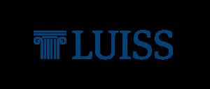 LUISS Guido Carli | Libera Università Internazionale degli Studi Sociali, Roma