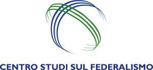 Centro Studi sul Federalismo