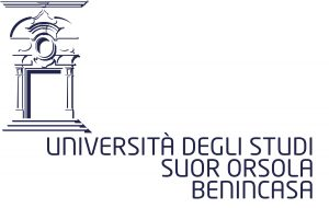 Università degli Studi Suor Orsola Benincasa